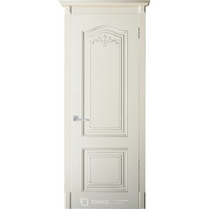 Межкомнатные двери «Винтаж» в Саратове