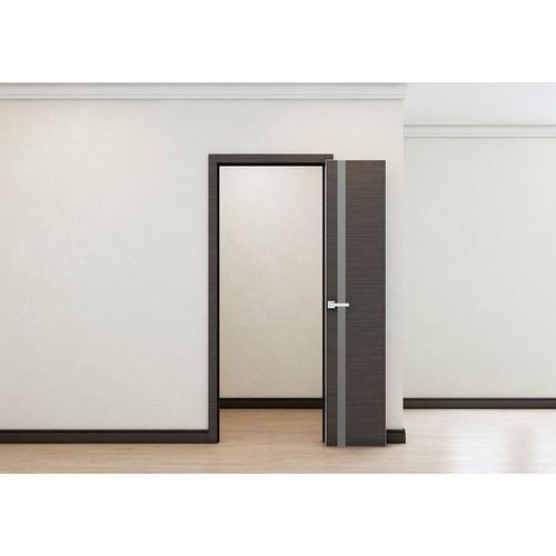 Межкомнатные двери «Складные двери»