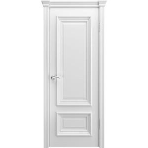 Межкомнатные двери «Милан 2» в Саратове