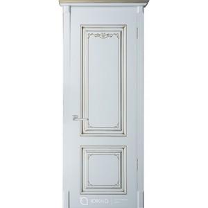 Межкомнатные двери «АДЕЛЬ» в Саратове