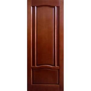 Межкомнатные двери «Симфония» в Саратове