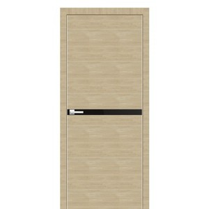 Межкомнатные двери «Альфа 3» в Саратове