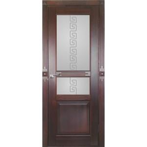Межкомнатные двери «Джулия 2.0» в Саратове