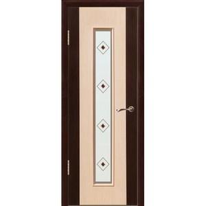 Межкомнатные двери «Надежда» в Саратове