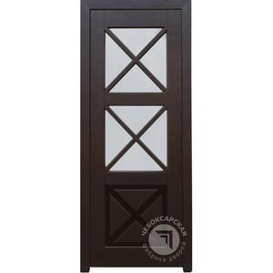 Межкомнатные двери «Эмма 250» в Саратове