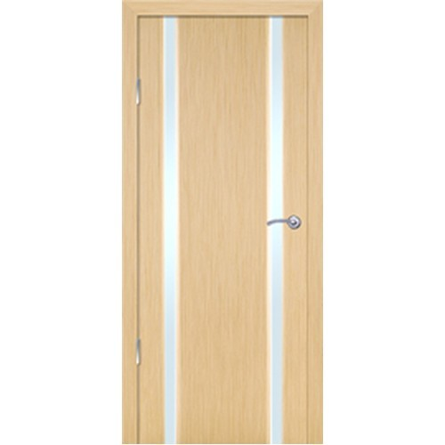 Межкомнатные двери «Елена-2»