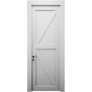 Межкомнатные двери «Loft  4.0» в Саратове