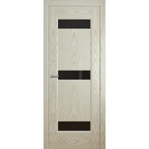 Межкомнатные двери «Трио» в Саратове