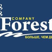 Купить продукцию фабрики «Форест» в Саратове