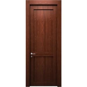 Межкомнатные двери «Loft  5.0» в Саратове