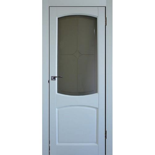Межкомнатные двери «Рошель»