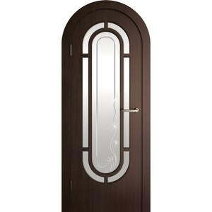 """Межкомнатные двери «""""Мальва """"» в Саратове"""