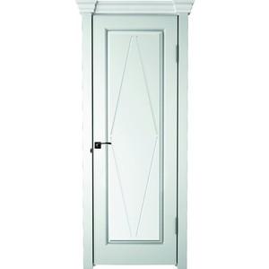 Межкомнатные двери «Руан ДГ 020» в Саратове