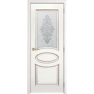 Межкомнатные двери «Эмма 180» в Саратове
