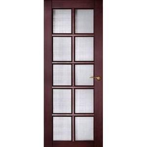 Межкомнатные двери «Купер» в Саратове