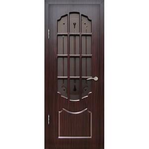 Межкомнатные двери «Натали» в Саратове