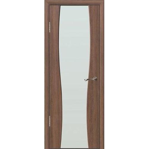 Межкомнатные двери «Соната 2»