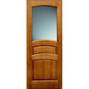 Межкомнатные двери «Стринг» в Саратове