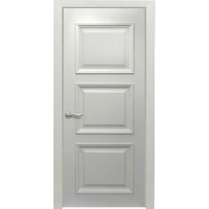 Межкомнатные двери «Perfect 160» в Саратове