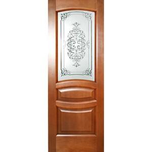 Межкомнатные двери «Анжелика» в Саратове