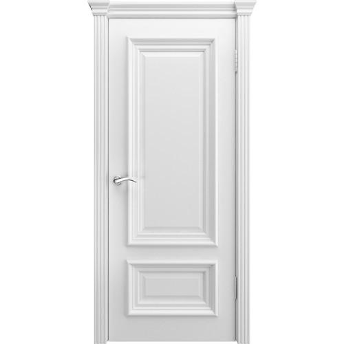 Межкомнатные двери «Мальта Renaissance»