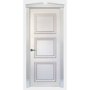 Межкомнатные двери «Идея» в Саратове