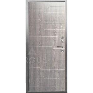 Входные двери «Дверь с бронепакетом» в Саратове