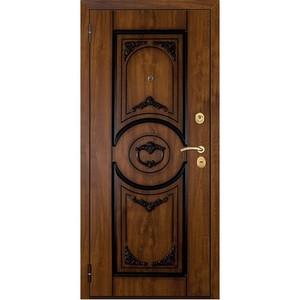 Входные двери «Монолит 5» в Саратове