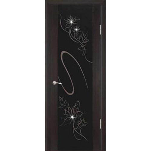 Межкомнатные двери «София»