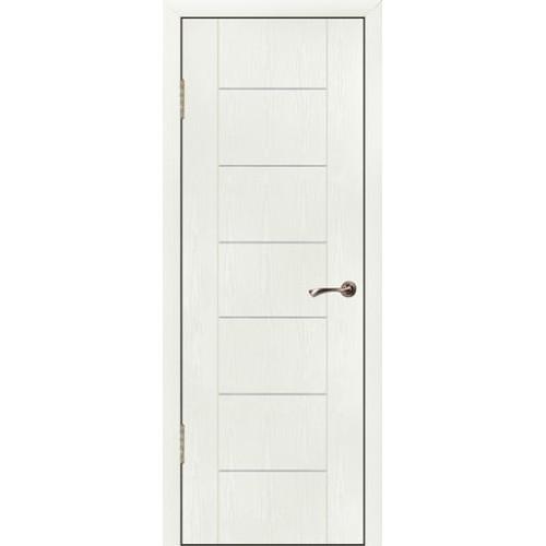 Межкомнатные двери «Стиль 2»