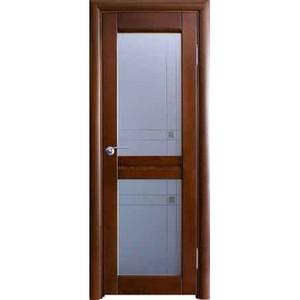 Межкомнатные двери «Италия» в Саратове