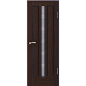 Межкомнатные двери «Этна 2.0» в Саратове