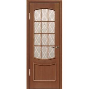 Межкомнатные двери «Ника» в Саратове