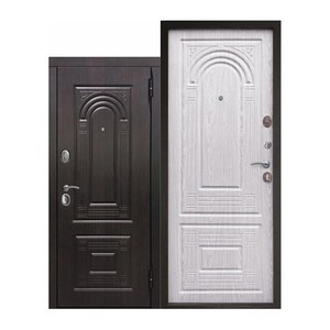 Входные двери «Флоренция» в Саратове
