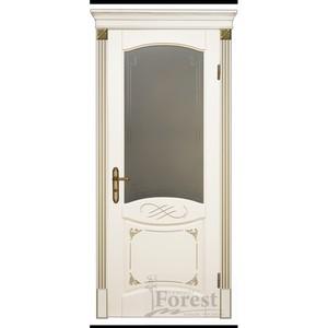 Межкомнатные двери «Маркиза эмаль» в Саратове