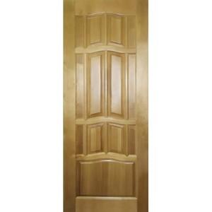 Межкомнатные двери «Ампир» в Саратове