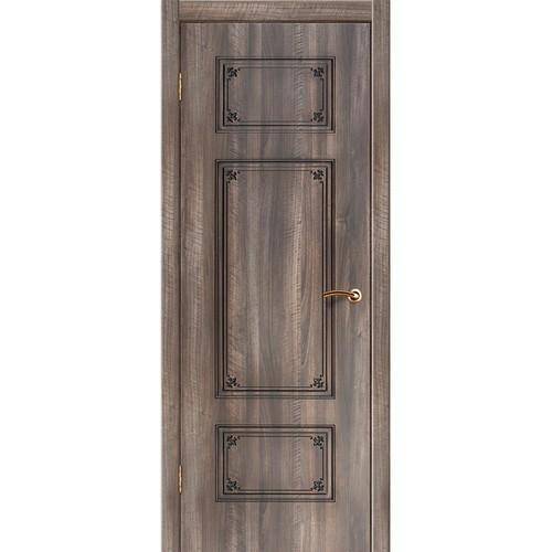 Межкомнатные двери «Ризарди»
