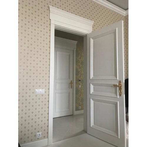 Межкомнатные двери «Неаполь 2»