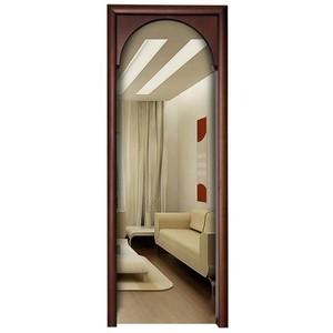 Межкомнатные арки «Модерн» в Саратове