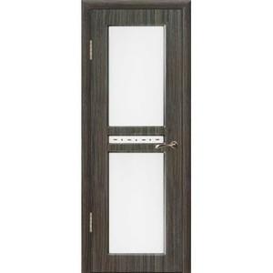 Межкомнатные двери «Люси 2» в Саратове
