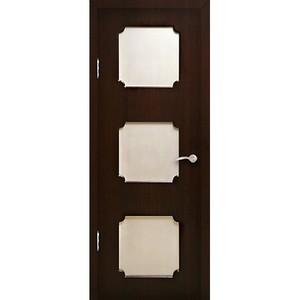 Межкомнатные двери «Маэстро 3к» в Саратове