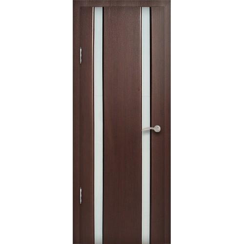 Межкомнатные двери «Люкс 1»