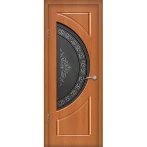 Межкомнатные двери «Сфера» в Саратове