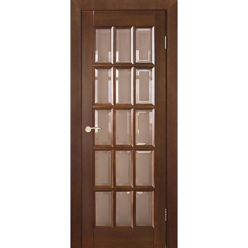 Межкомнатные двери «Прима»