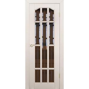 Межкомнатные двери «Лавина» в Саратове