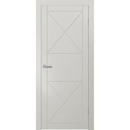 Межкомнатные двери «Серия Нордвей»