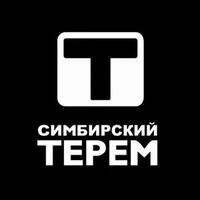 Фабрика «ТЕРЕМ»