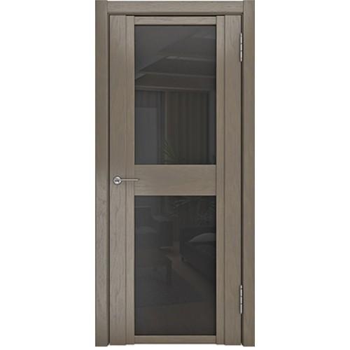 "Межкомнатные двери «""Комбо М "" Мидл»"