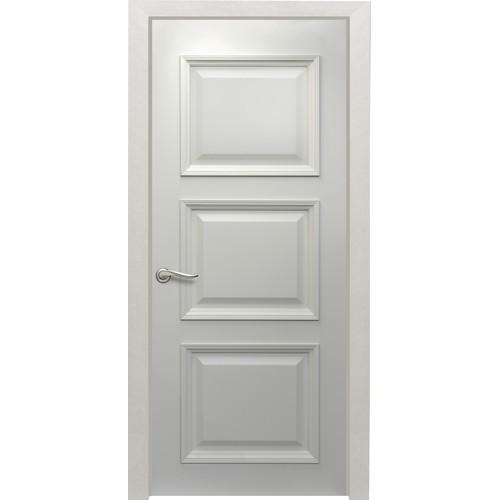 Межкомнатные двери «Perfect 160»