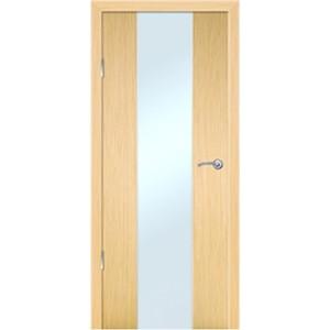 Межкомнатные двери «Елена-1» в Саратове